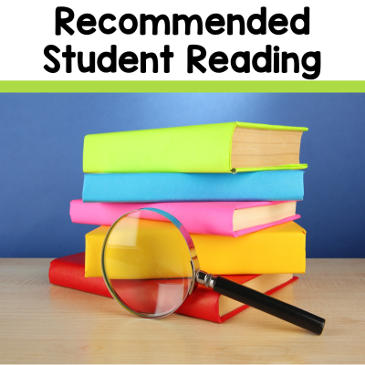 Help Canadian students find well written and age appropriate reading material by utilizing book lists created by the Ontario Library Association from 2 Peas and a Dog. #canadianbooks #canadareads #books #classroomnovels #reading #classroomlibrary