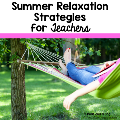 It does not matter what or where you teach, teachers need their summers to relax and recharge their bodies in order to get ready for the next school year. Teaching is a demanding profession that requires 110% of its teachers during the school year. Here are 10 fantastic ideas to help teachers relax and recharge themselves over the summer.