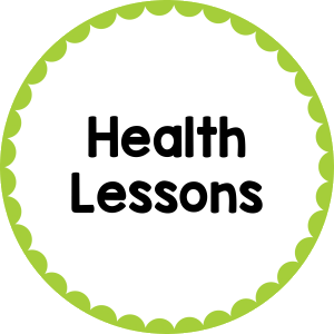 Health Lessons
