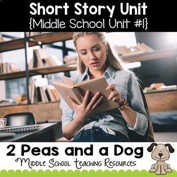 Short Story Unit 1