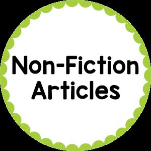 Non-Fiction Articles