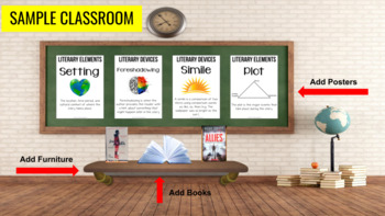 Digital Reading Check-Ins